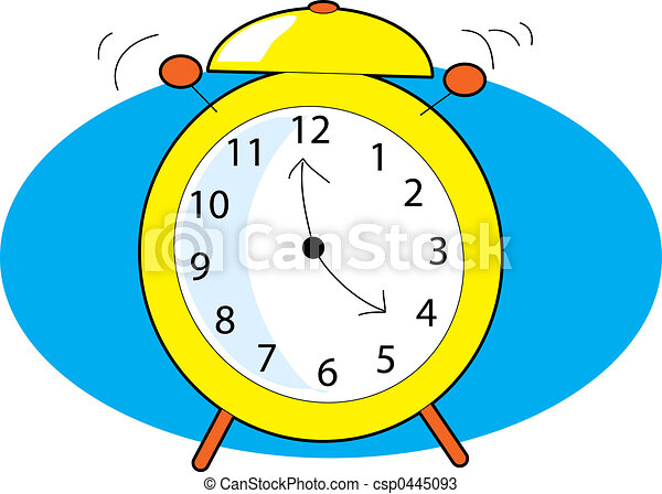 Andere, Nachmittag, Uhr, Uhr Clipart png | PNGWing