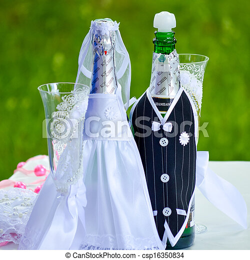 Wedding Ceremony Details Decorated Bottles Wedding Ceremony Details Interesting Decorated Bottles For Weddings