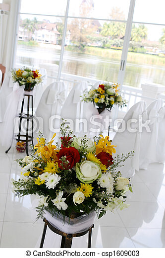 images?q=tbn:ANd9GcQh_l3eQ5xwiPy07kGEXjmjgmBKBRB7H2mRxCGhv1tFWg5c_mWT Trends of Media Chapel Of The Flowers Photography Central Now @capturingmomentsphotography.net