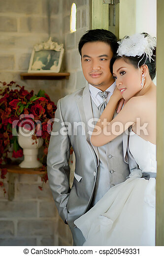 Related searches asian bride show girls