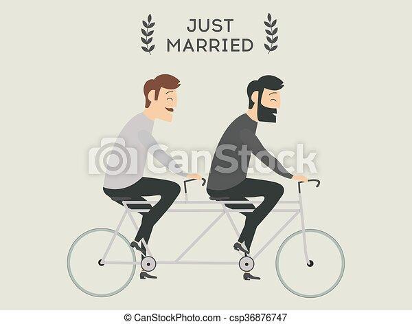 Free gay riding gay