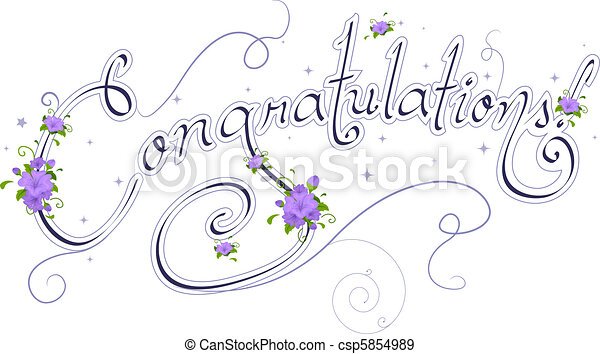 Wedding greetings wedding text featuring the word congratulations wedding text featuring the word congratulations m4hsunfo
