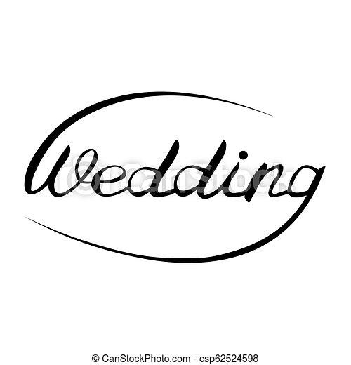 amazing wedding invitation lettering for 57 wedding invitation wording indian style