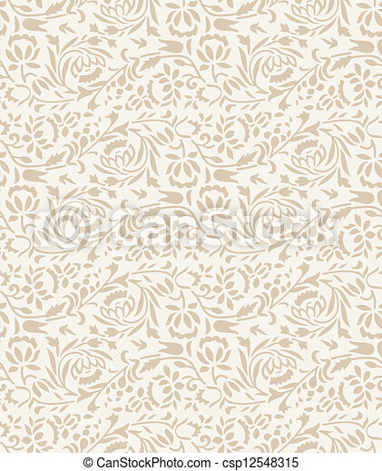 Wedding invitation card background wedding invitation card background csp12548315 stopboris Images