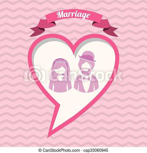 Wedding invitation design wedding invitation design eps vector wedding invitation design csp33060945 stopboris Choice Image
