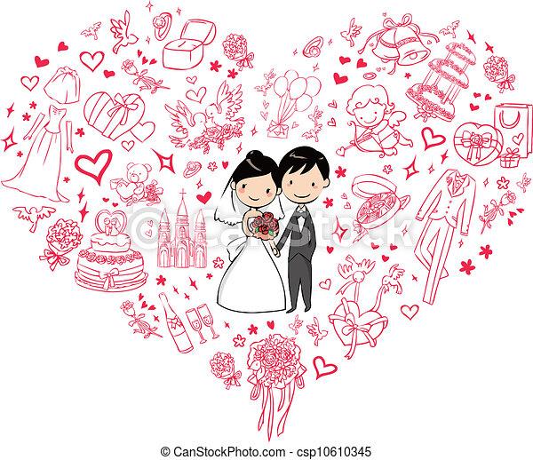 Wedding invitation wedding invitation csp10610345 stopboris Images