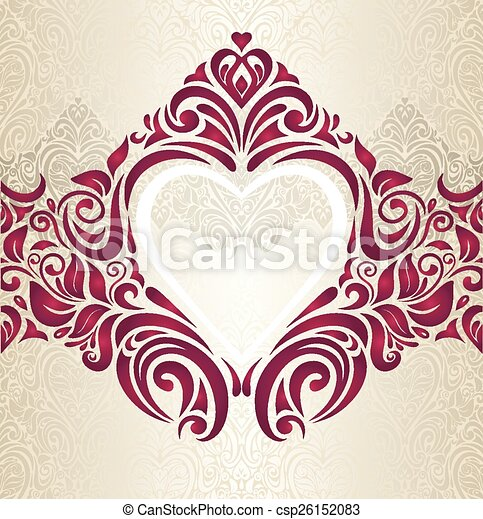 wedding red and gold background wedding red and gold
