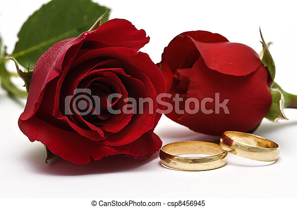 candle arti centerpiece pk wedding of ring red decoration black rose artificial blk rings pack table products