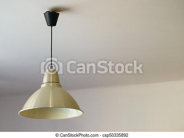 WeißesHängenderDecke Lampe Lampe Lampe Lampe Lampe WeißesHängenderDecke WeißesHängenderDecke WeißesHängenderDecke WeißesHängenderDecke Lampe WeißesHängenderDecke Lampe WeißesHängenderDecke WeißesHängenderDecke Lampe 8wOXN0nPk