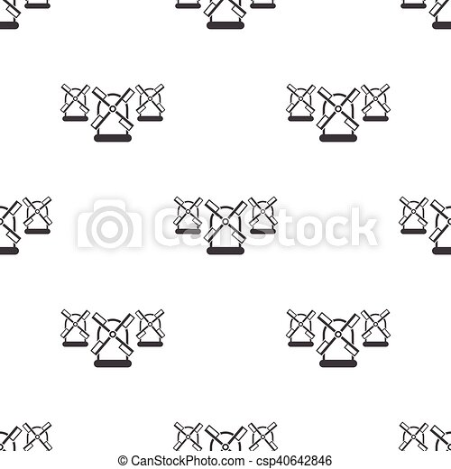 Web Weißes Kinderbett Hintergrund Ikone Eps Vektor Suche