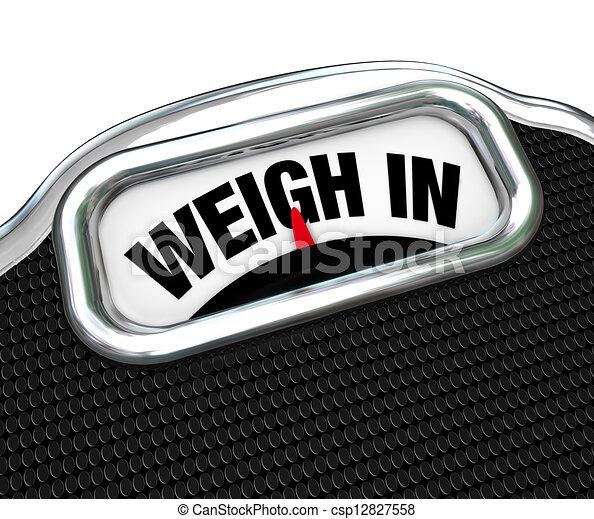 Hakeem shah nazir herbal tips for weight loss in urdu