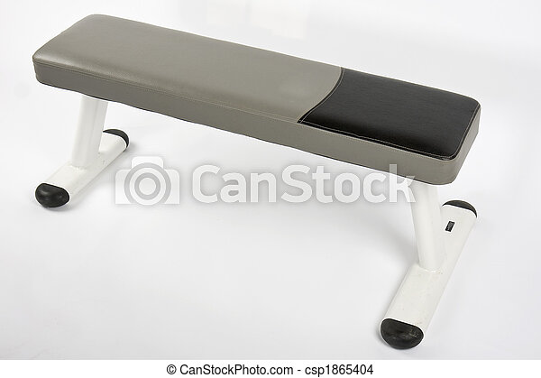 weight bench - csp1865404