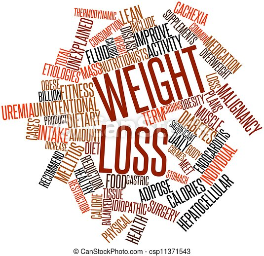 Easy ways for a 15 year old to lose weight picture 5