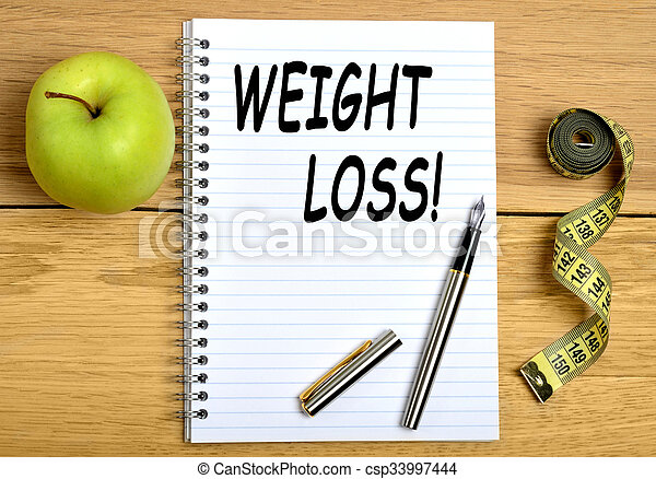 tips to loss weight naturally.jpg