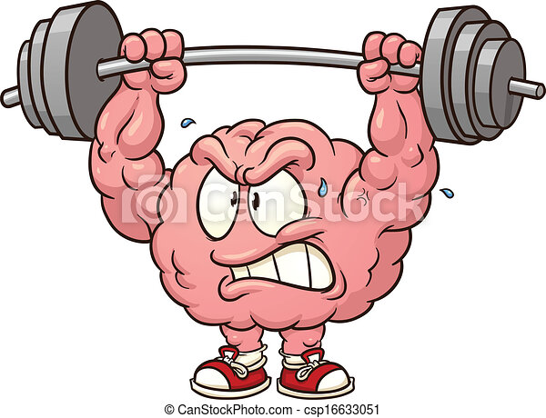 weightlifting brain brain lifting weights clip art weightlifting clipart weight lifting clip art women
