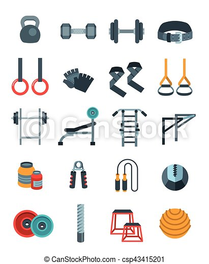 Weight Lifting Equipment Diagram Weights Lifting Chart For Women