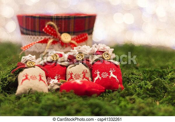 Weihnachten Grüße Bilder.Weihnachten Grüße
