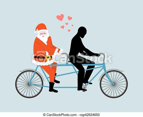 Was zu bekommen, der Kerl Ihre Dating für Weihnachten las vegas Online-Dating kostenlos
