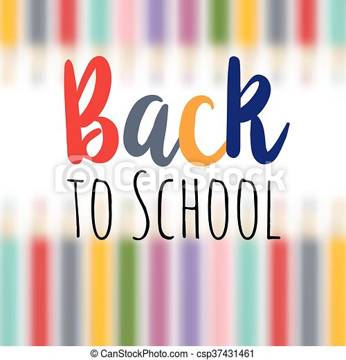 background image for students welcome back to the school clip rh canstockphoto com clipart welcome back clipart welcome back from vacation