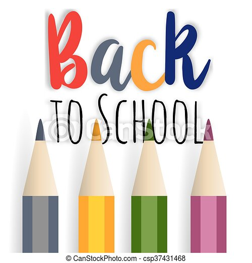background image for students welcome back to the school clip rh canstockphoto com welcome to school clipart welcome back to school clipart images