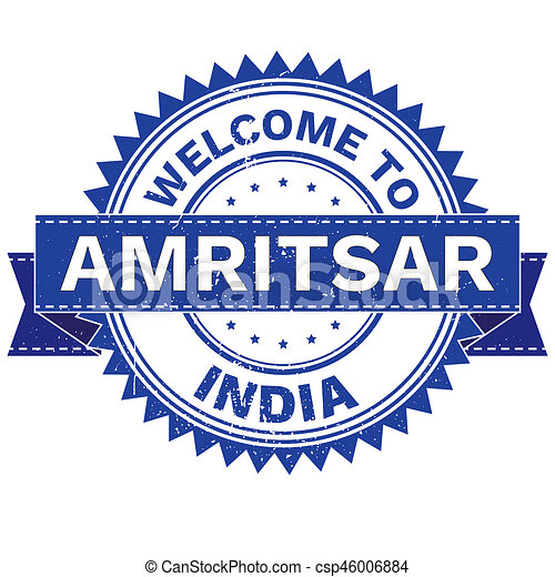 my city amritsar 348 hotels  best amritsar hotels with up to 50% off from goibibo  good day spend all the  time in backpackers nest i feel my home when i reached to here i  amritsar is a  holy city situated in the state of punjab and derives its name from the.