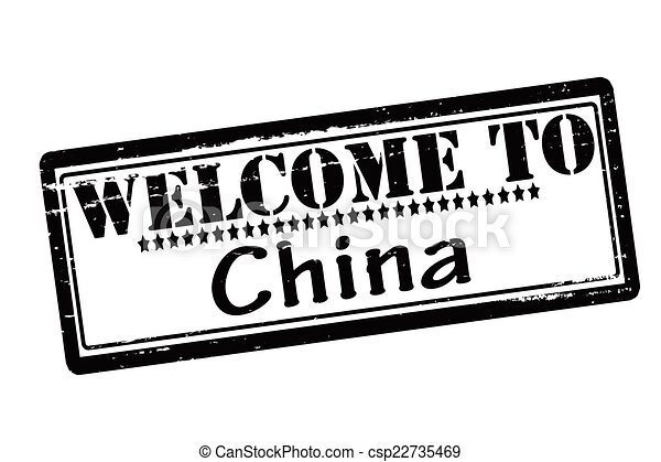 Welcome to - csp22735469