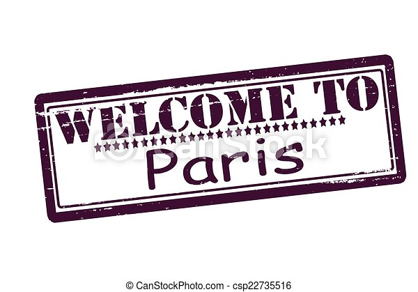 Welcome to - csp22735516