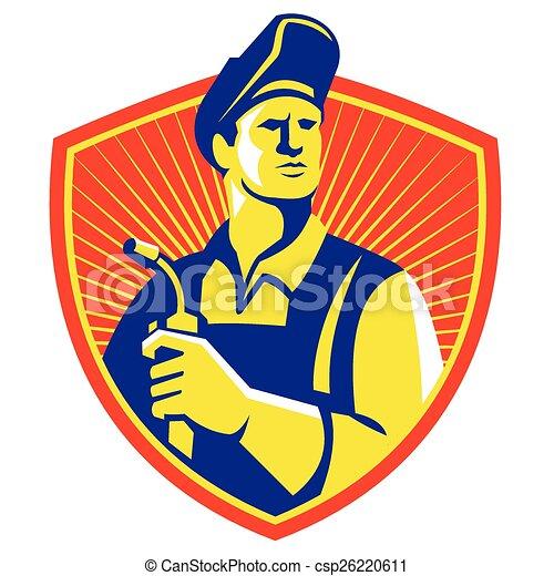 welder-visor-up-front-shield - csp26220611