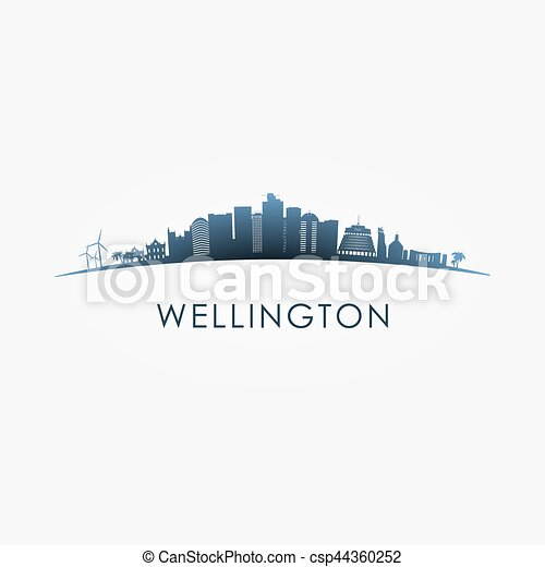 Wellington skyline illustrations and clipart 45 wellington skyline wellington skyline illustrations and clipart 45 wellington skyline royalty free illustrations and drawings available to search from thousands of stock altavistaventures Choice Image