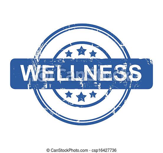 Wellness - csp16427736