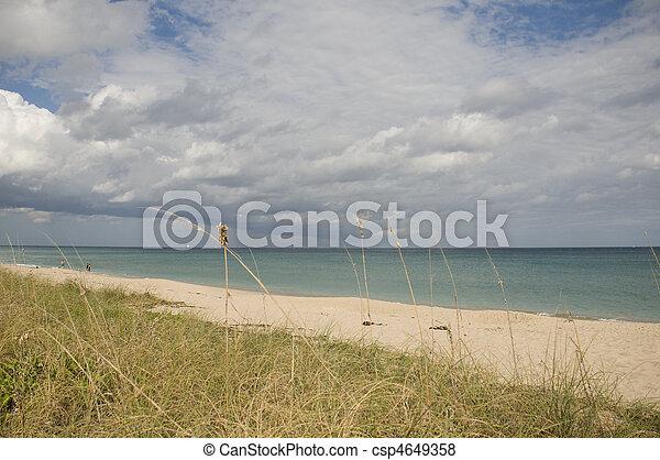 West Palm Beach - csp4649358