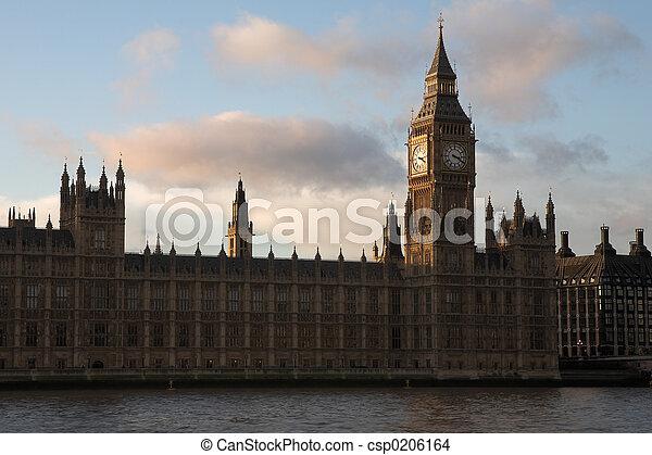 Westminster #10 - csp0206164