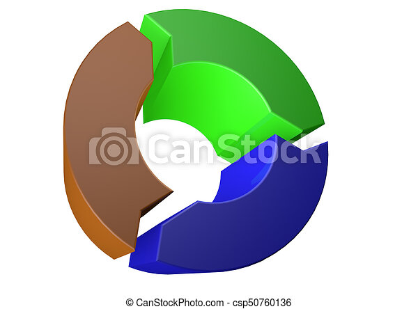Wheel graph drawings search clipart illustration and eps wheel graph stock illustration ccuart Images