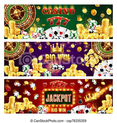 Wheel Of Fortune Casino Poker Big Win Jackpot Casino Poker