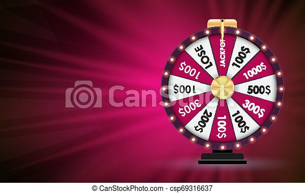 Gnuf casino online