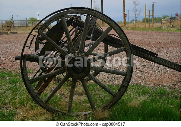 Wheels 3976 - csp0004517
