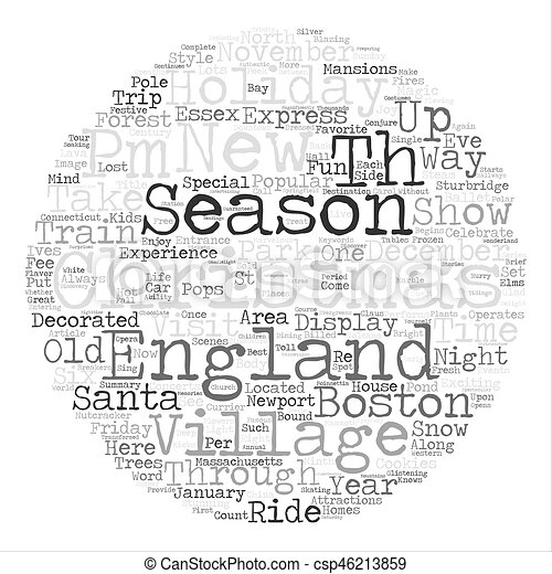 where to go when you travel to switzerland text background word Category Word where to go when you travel to switzerland text background word cloud concept csp46213859