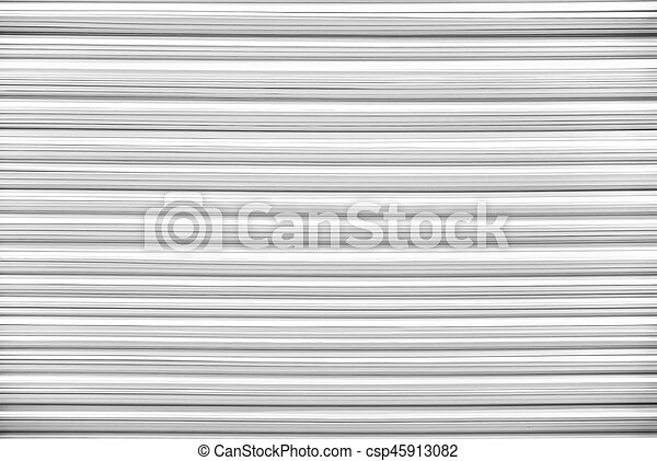 White abstract texture background - csp45913082
