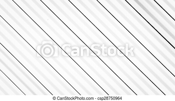 white abstract texture background - csp28750964