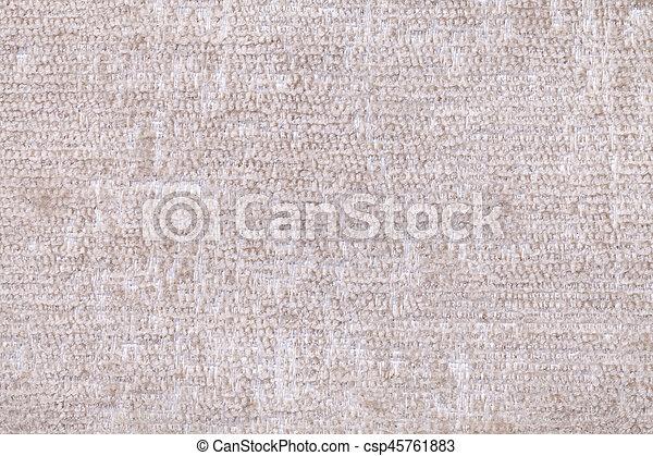 soft blanket texture. White Background Of Soft, Fleecy Cloth. Texture Textile Closeup -  Csp45761883 Soft Blanket Texture