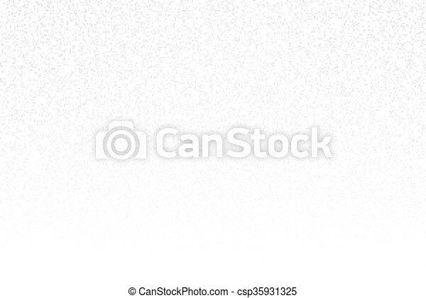 White Background Texture - csp35931325