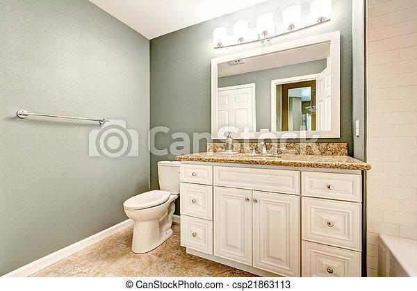 Bathroom Cabinet With Granite Top on bathroom vanity cabinet sizes, buffet cabinets with granite tops, liquor cabinets with granite tops, granite bath tops, bathroom countertop materials, bathroom double sink with granite countertops, bathroom vanities and vanity tops, bathroom furniture, blonde cabinets with granite tops, bathroom counter, bathroom replace vanity top, cherry cabinets with granite tops, oak cabinets with granite tops, bathroom sink vanity tops with built in, bathroom cabinets product, bathroom vanities and cabinets, kitchen cabinet and granite tops,