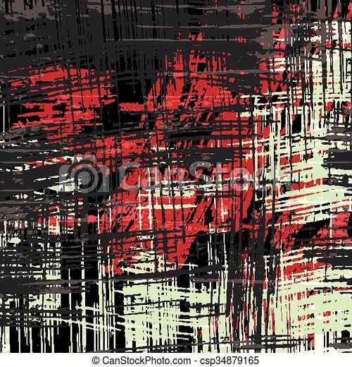 Download 900 Background Black Red White HD Terbaru