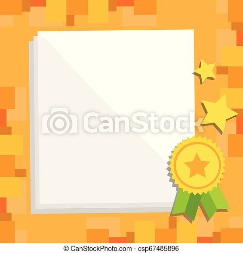 It's just a picture of Parchment Paper Printable for angel wing
