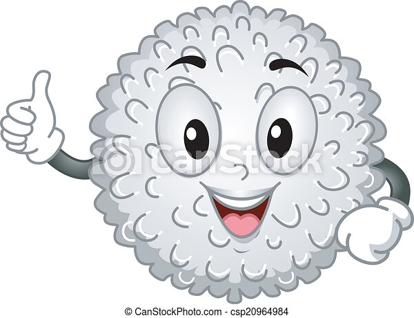 White Blood Cell Png , Free Transparent Clipart - ClipartKey