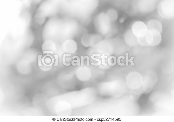 white blur abstract background banner wide screen bokeh white christmas shiny blurred lights christmas background