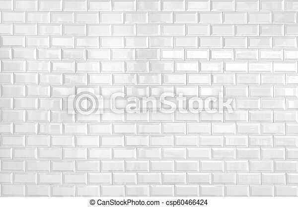 White Brick Wall Texture Background With Space For Text White Bricks Wallpaper Home Interior Decoration Architecture Concept