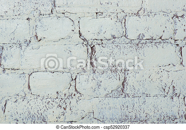 White Brick Wall Texture Elegant With High Resolution Of Old White Brick Texture For Background Wallpaper