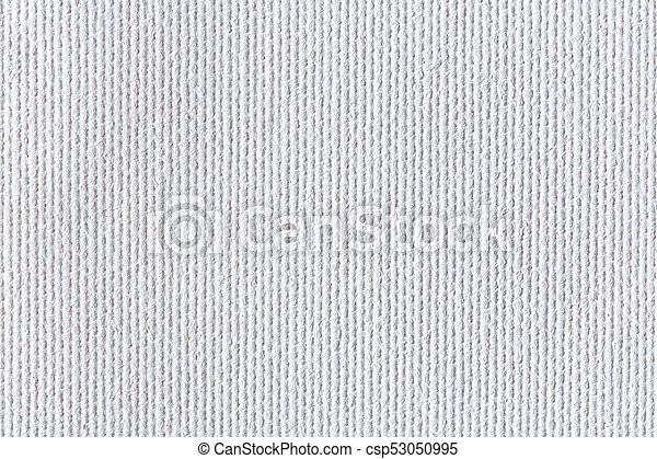 White Canvas Background Or Texture High Resolution Photo