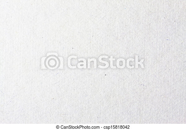 White Cardboard Texture Paper Seamless